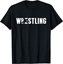 Wrestling Suplex Wrestle Shirt Grappler Gift