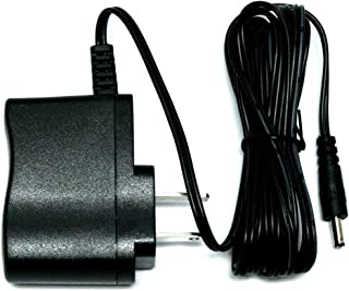 Gerson 41661 - UL ADAPTER FOR GERSON CONVERTIBLE BRANCHES Lighted Branch Adapter