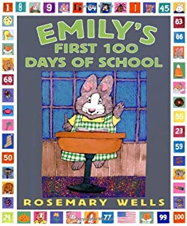Best 100 days of school date Reviews