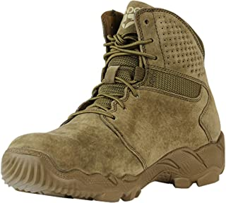 Best condor keaton boots Reviews