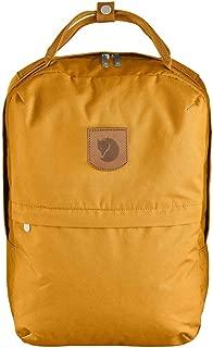 Fjallraven - Greenland Zip Backpack, Fits 13