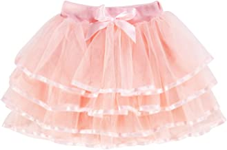 : Jupe Tulle Fille