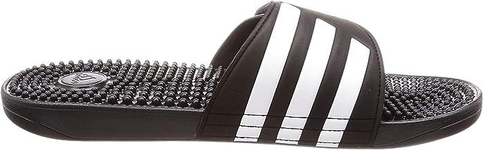 adidas Adissage, Mule Unisex Adulto
