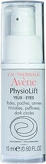 Avene 3282770049381 crema para los ojos 15 ml - Cremas para los ojos (Mujeres, Piel sensible, Suavizar, Frasco dispensador, 15 ml)