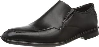 Clarks Bensley Step, Men's Oxfords