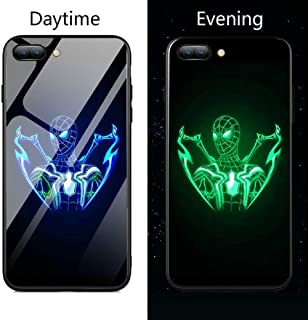 coque iphone xs max black panther