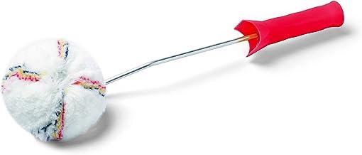 Schuller Eh'klar Hoekroller professionele kwaliteit pool 18 mm met 39 cm beugel voor muurverf