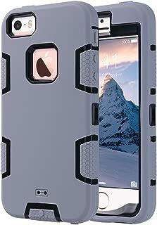 Best vibrating phone case Reviews