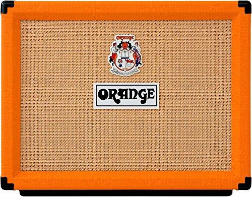 Orange Amplifiers Rocker 32 30W 2x10 Tube Guitar Combo Amplifier Orange