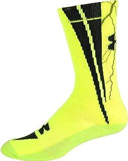 Under Armour UA Ignite Sublimated Crew Socks