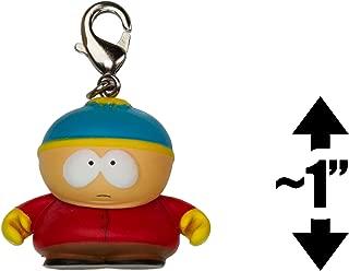 Cartman ~1
