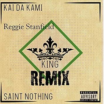 King (Remix)