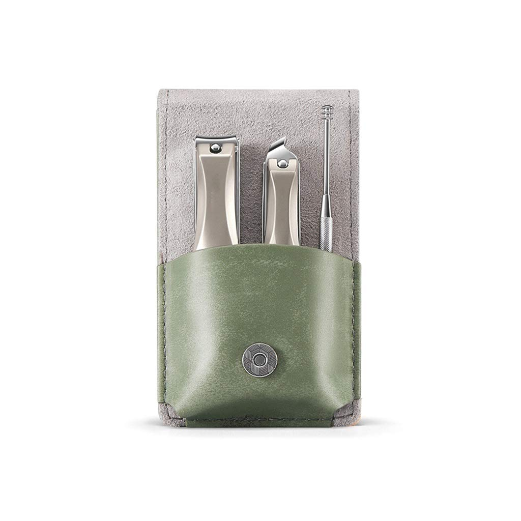 Nail OFFicial Inexpensive site Clippers For Thick Nails Steel Stainless Set