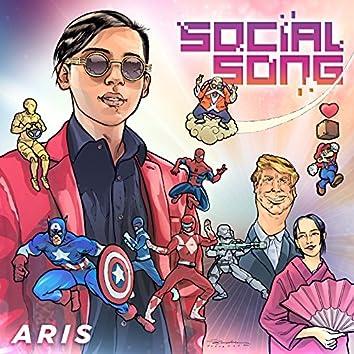 Social Song