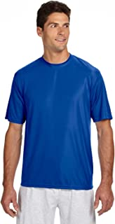 A4 N3142 Adult Cooling Performance Tee