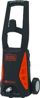 Lavadora Alt.pres.alca Grande 1300w 220v Black+decker
