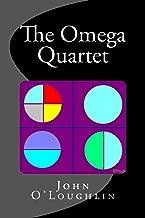 The Omega Quartet