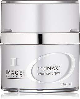 IMAGE Skincare The Max Stem Cell Crème with VT, 1.7 oz.