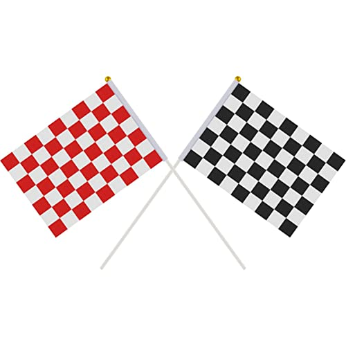 Polyester Pennant Flags: Amazon com