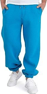 BACKSPIN Sportswear - Pantalon de survêtement Basic
