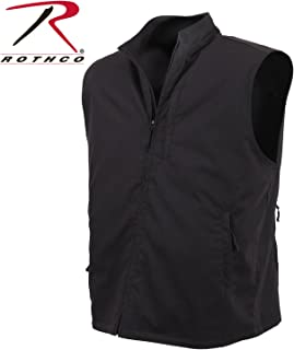 1628d5c04ae Amazon.ca  Rothco  Clothing   Accessories