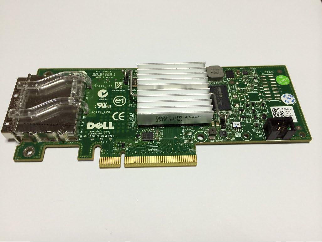 LSI 9200-8E 8-Port 6Gb s SAS x8 PCIE Adapter External Spasm price SATA contr Max 45% OFF