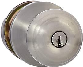 Best lock door handle Reviews