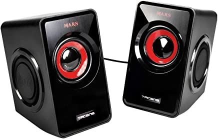 Tacens MARS MS1 USB, Wired