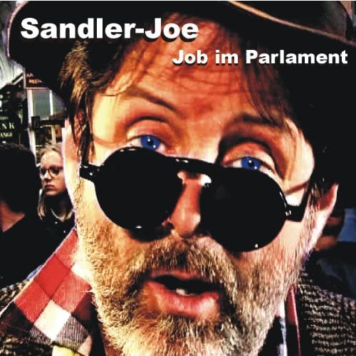 Sandler Joe