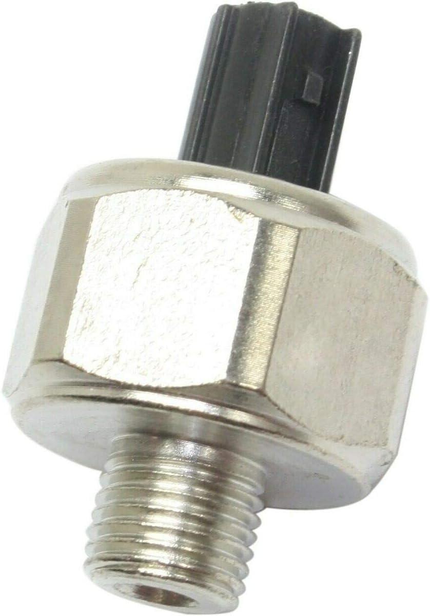 Jacksonville Mall Knock Sensor Compatible with 2003-2007 Honda Accord New life 2004-2008 Ac