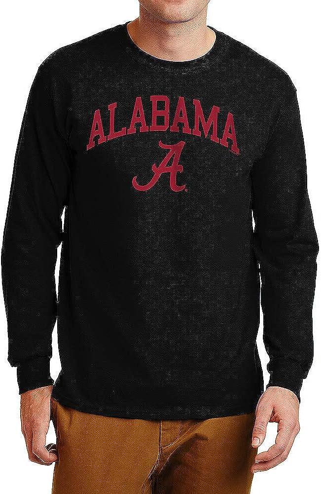 In a Spasm price popularity Elite Fan Shop NCAA Men's Long Arch Shirt Black T Sleeve