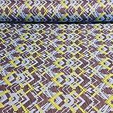 Erstklassiger Polyester Oxford 600D - Wasserdicht