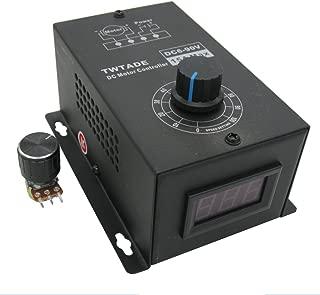 led display module controller