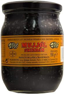 Mujjól Shikrán® en esferas 550 gr