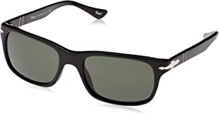Men's PO3048S - Polarized
