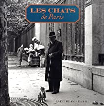 Best cats in paris book Reviews
