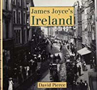 James Joyce's Ireland