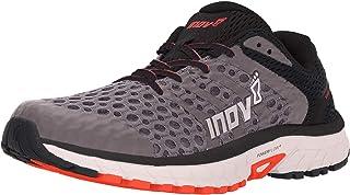 حذاء سنيكرز نسائي رودمخلب 275 V2 من اينوف-8