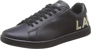 Carnaby EVO 120 6 Us SFA, Zapatillas para Mujer