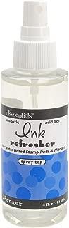 Ranger IIR24576 Inkssentials Ink Refresher, 4-Ounce
