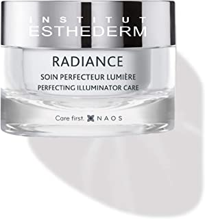 INSTITUT ESTHEDERM RADIANCE DETOXIFYING ILLUMINATING CARE 50ML