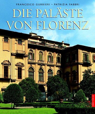 Die Paläste von Florenz