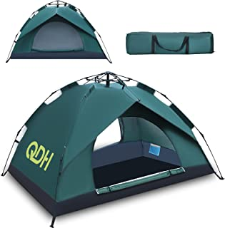 Camping Tent & Shelters,Instant Pop Up Tents for Camping...