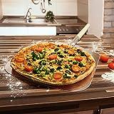 Pizzaschieber 2