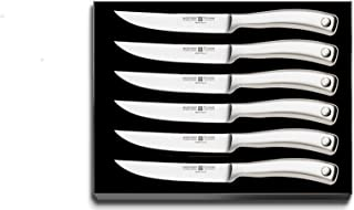 Best wusthof culinar steak knife set Reviews