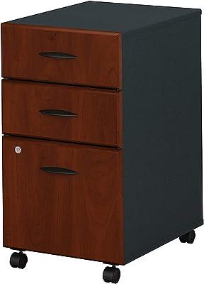 Amazon Com Winsome 20792 Ww Halifax Storage Organization 7