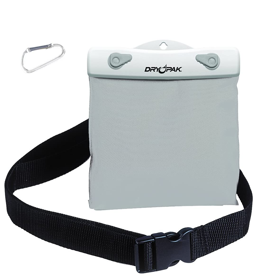 AIRHEAD Dry Pak Belt Pack