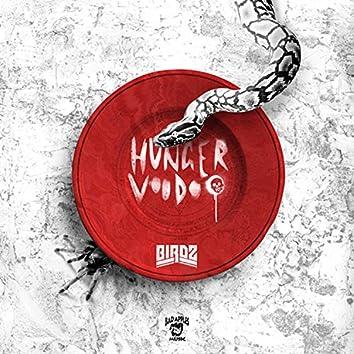 Hunger Voodoo