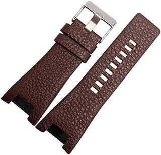 Best diesel watch bracelet replacement Reviews