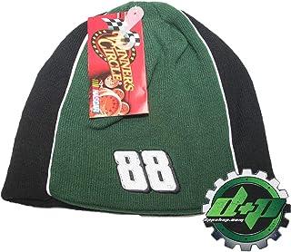 43b56d37 Amazon.com: NASCAR - Skullies & Beanies / Caps & Hats: Sports & Outdoors